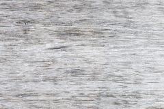 Stary Wietrzejący Drewniany tło Zdjęcie Stock