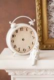 stary zegarek zdjęcie royalty free