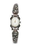 starych zegarków Zdjęcie Royalty Free