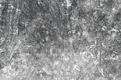 Starzejąca się koszowa porysowana półkowa tekstura - piękny abstrakcjonistyczny fotografii tło zdjęcia royalty free
