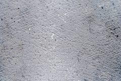 Starzejący się beton z wzorami i pęknięciami wysokiej jakości tekstura, tło -/ obraz stock