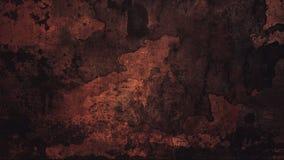 starzejący się tła stary oryginalnego papieru tekstury rocznik Grunge tekstura lub tło royalty ilustracja