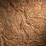 starzejący się tła stary oryginalnego papieru tekstury rocznik tła stary oryginalnego papieru tekstury rocznik zdjęcia royalty free