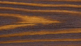Starzy drewniani abstrakcjonistyczni tła zbiory wideo