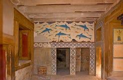 Starzy fresk zdjęcia royalty free