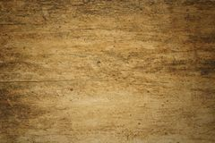 Starzy grunge drewna panel używać jako tło Zdjęcie Stock