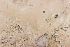 Starzy grunge tekstur tła Perfect tło z przestrzenią Obraz Stock