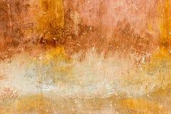 Starzy grunge tekstur tła Perfect tło z przestrzenią Obrazy Stock