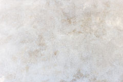 Starzy grunge tekstur tła Perfect tło z przestrzenią zdjęcia stock