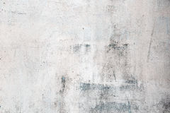 Starzy grunge tekstur tła Perfect tło z przestrzenią Fotografia Stock