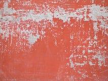 STARZY KRAKINGOWI farba narysy NA metalu prześcieradle obrazy stock