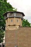 Stasi-prison Stock Images