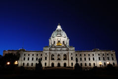State Capital Stock Photos