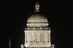 State Capitol of Kentucky Stock Photos