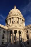 State Capitol Stock Images