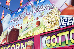 State Fair Stock Photos