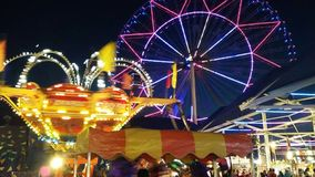 Free State Fair Of Texas Royalty Free Stock Photography - 72162257