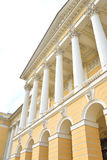 State Russian Museum. Stock Photography