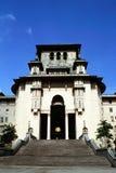 State Secretariat