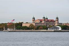 Staten Island Zdjęcia Stock