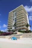 Station de vacances de la Guam Image libre de droits