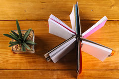 Stationaries Stock Images