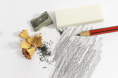 Free Stationary 2 Stock Images - 129854