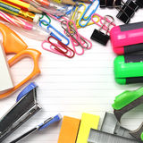 Stationary Stock Images