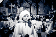 Free Stations Of The Cross Stock Photos - 22542743