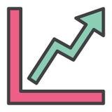 statistica Immagini Stock Libere da Diritti