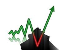 Statistics Stock Images