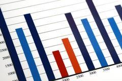 Statistiques Photos libres de droits
