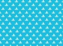 Statków wzory Zdjęcia Royalty Free