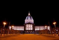 Statlig Kapitolium royaltyfri fotografi