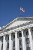 Stato dell'Utah Immagini Stock Libere da Diritti