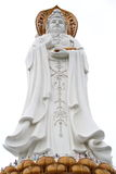 Statua di Buddha Immagine Stock Libera da Diritti