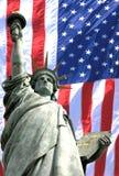 Statua di libertà