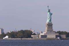 Statua di libertà SL06 Fotografie Stock