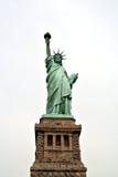 statua wolności Obrazy Stock