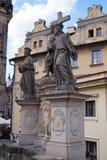 statuary fotografía de archivo libre de regalías