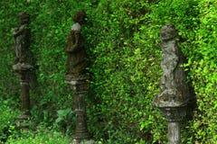 statuaryczny Zdjęcie Stock