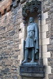 Statue Stock Photos