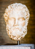 Statue Royalty Free Stock Image