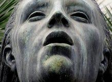 statue Image stock