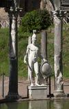 statue Stockfotos