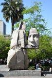 statue Photo stock