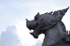 statue Images libres de droits