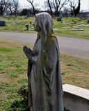 statue Photos libres de droits