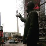 statue Stockfotografie