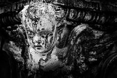 Cherub Angel Stock Photos Download 4 894 Images